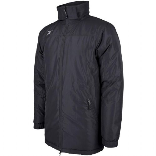 Pro All Weather Jacket- Men